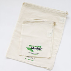 Combined Produce Bag Set of 6
