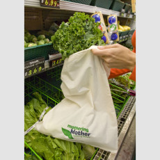Produce Bag - Large - Set of 3