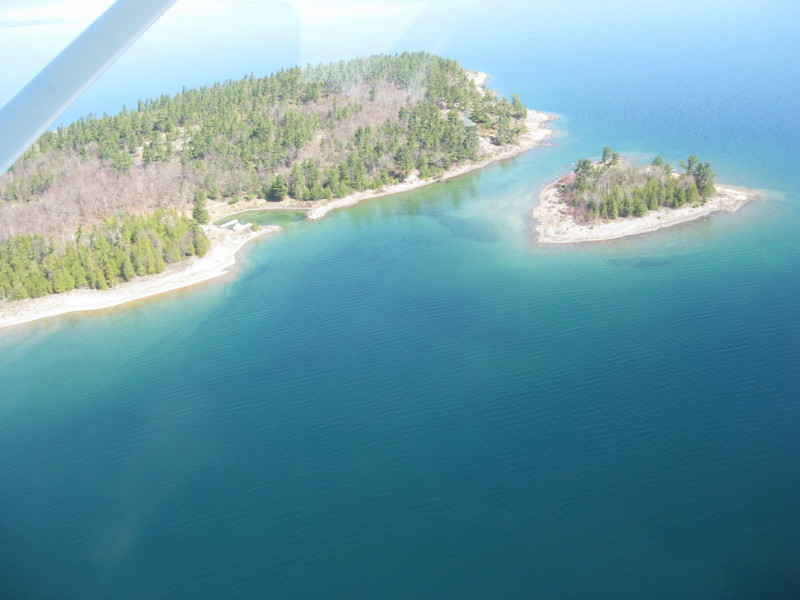 Schreiber Island 068