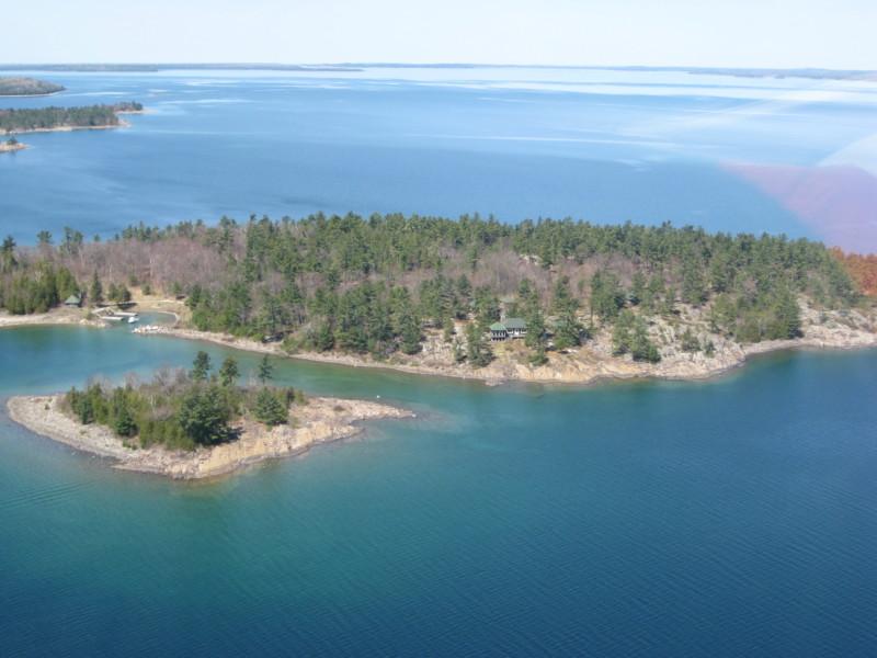 Schreiber Island 161