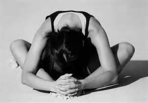 Yin Yoga Image
