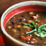 black-bean-soup-520-wm