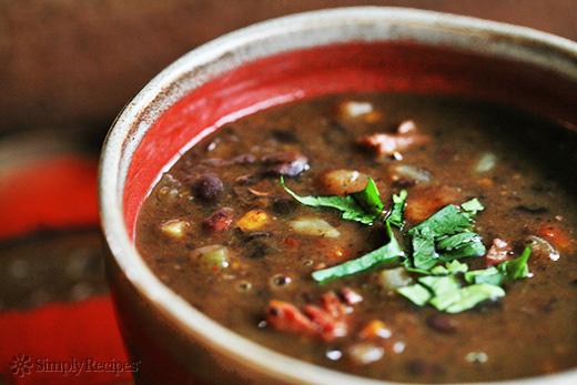 black-bean-soup-520-wm