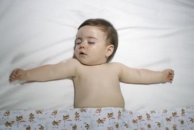 importance-of-sleep-3