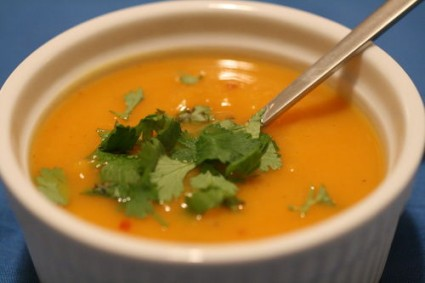 sweet-potato-soup-425x283