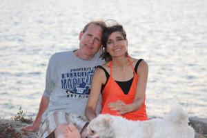 sydney-couple