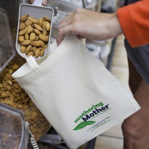 Sealed Bulk Bag Medium Set Of 3 Bags